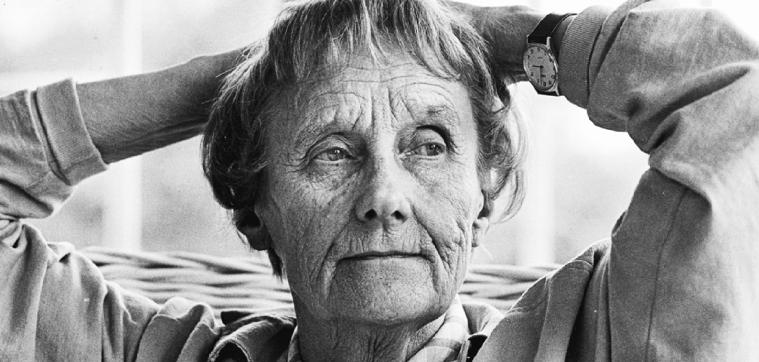 Astrid Lindgren.png