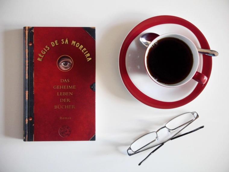 Das geheime Leben der Bücher.JPG