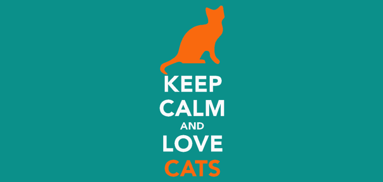 keep-calm-and-love-cats-2924.png