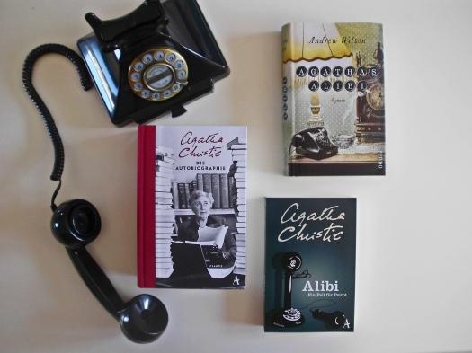 Autobiographie von Agatha Christie.JPG