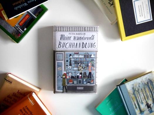 Meine Wunderbare Buchhandlung.JPG