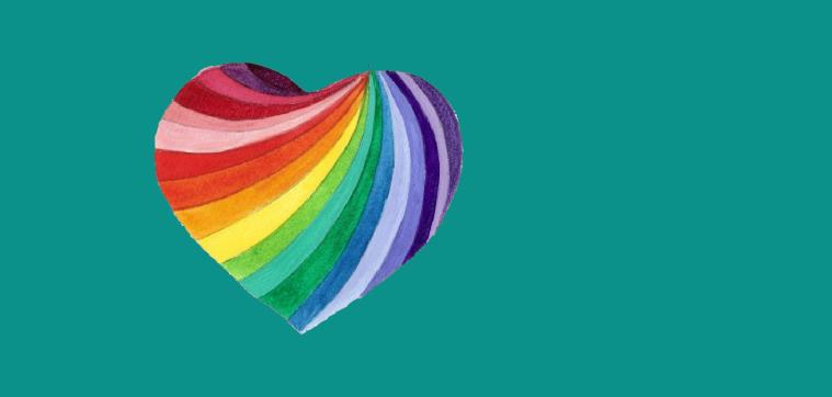 Regenbogen-Herz.png