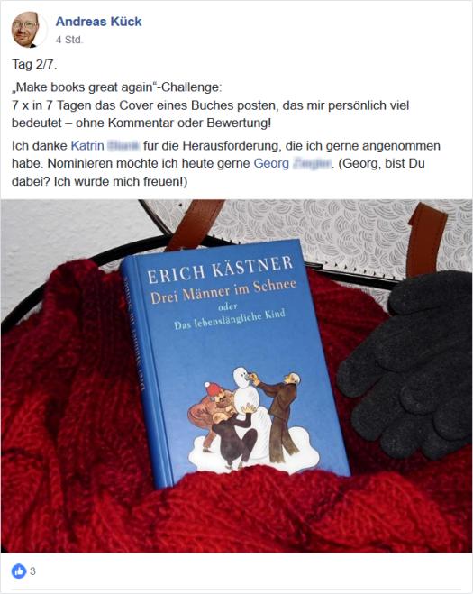 Screenshot_2018-09-11 Andreas Kück.png