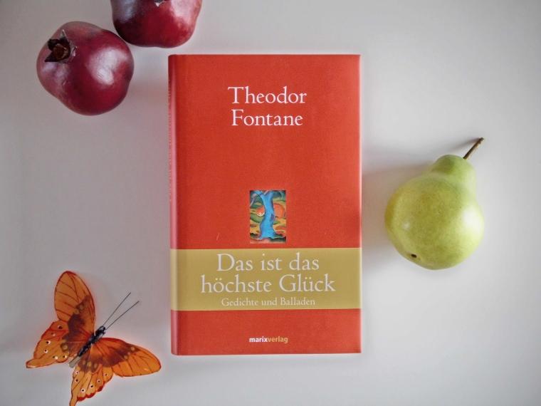 Das ist das höchste Glück von Theodor Fontane.JPG