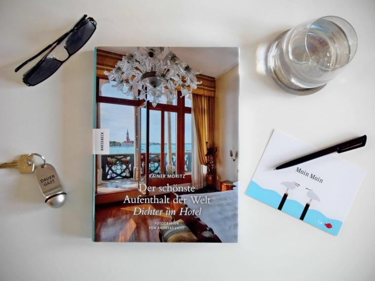 Dichter im Hotel.JPG