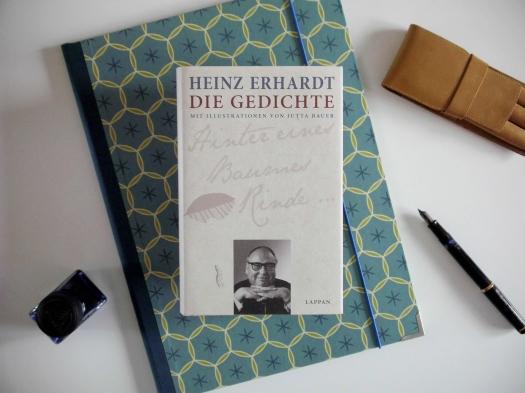 Die Gedichte von Heinz Erhardt.JPG