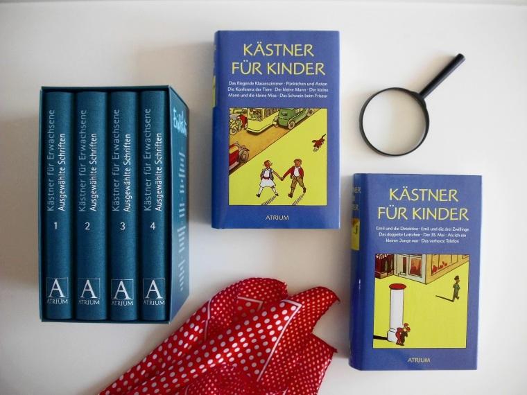 Gesamtwerk von Erich Kästner.JPG