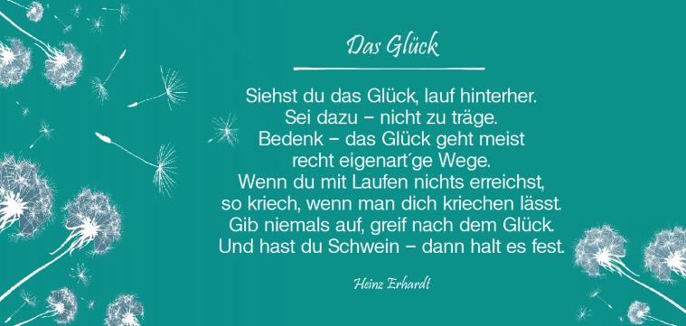 Rezension Heinz Erhardt Die Gedichte Mit Illustrationen