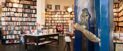 Buchhandlung Der Zauberberg in Berlin.jpg