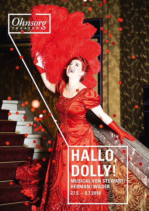 Hallo-Dolly.jpg