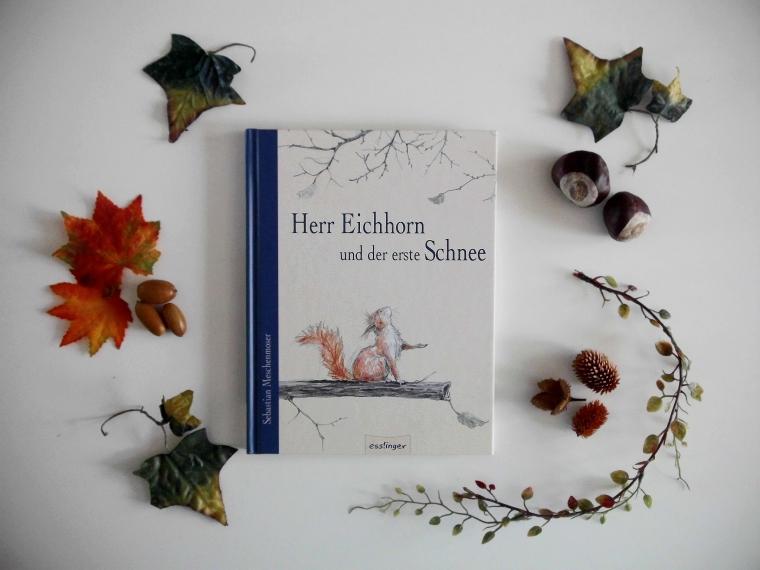 Herr Eichhorn.JPG