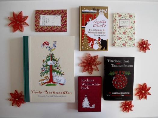 Weihnachtsbücher.JPG