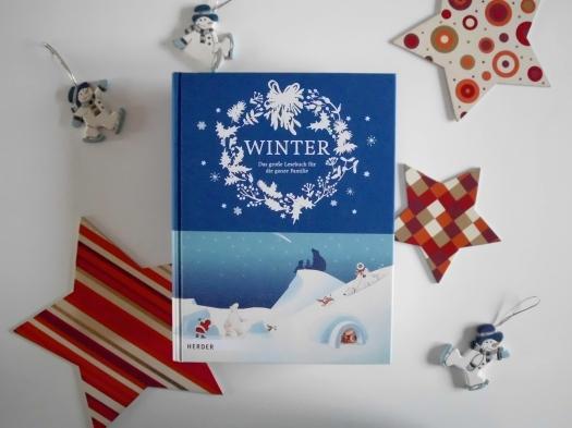 Winter. Das große Lesebuch für die ganze Familie.JPG