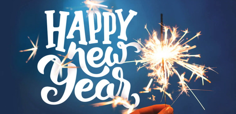 Happy-New-Year-760x400.jpg