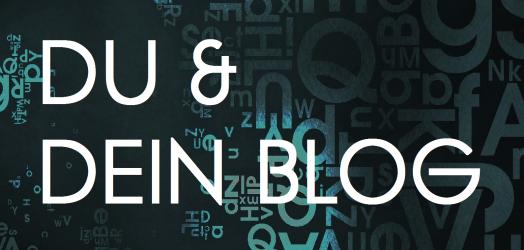 Du und Dein Blogh1.png