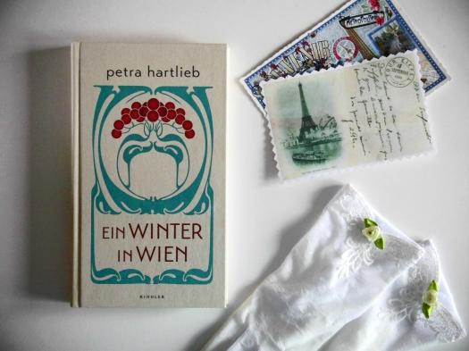 Ein Winter in Wien.JPG