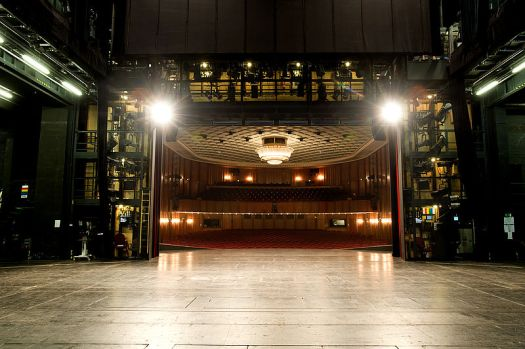 Foto Stadttheater Bremerhaven (7).jpg