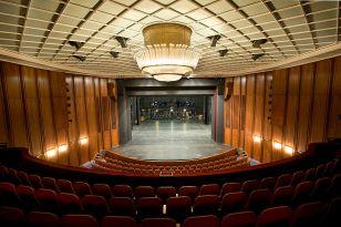 foto stadttheater bremerhaven (8)