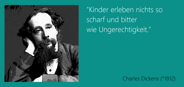 Charles Dickens - 07.02.1812.png