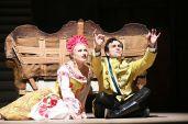 csm_03_Stadttheater_Bremerhaven-DIE_HERZOGIN_VON_CHICAGO-Foto_Heiko_Sandelmann_ee896c21ba