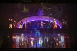csm_06_Stadttheater_Bremerhaven-DIE_HERZOGIN_VON_CHICAGO-Foto_Heiko_Sandelmann_fcf89a05fd