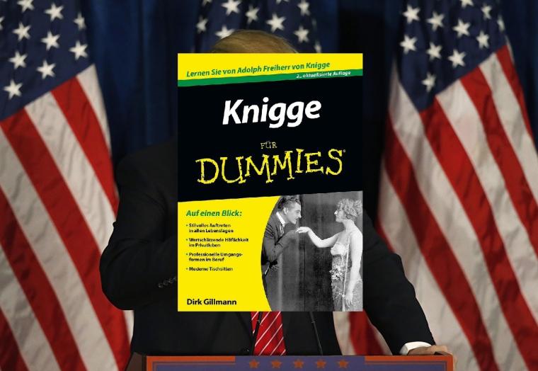 Donald mit Buch.jpg