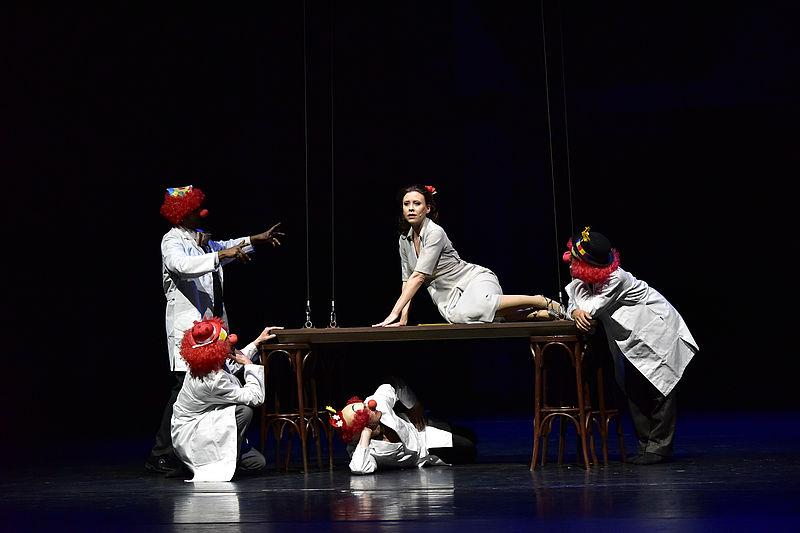 Csm_06_Stadttheater_Bremerhaven-MARIA_DE_BUENOS_AIRES-Foto