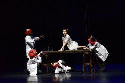 csm_06_Stadttheater_Bremerhaven-MARIA_DE_BUENOS_AIRES-Foto_Manja_Herrmann_0a69b85bf8