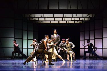 csm_09_Stadttheater_Bremerhaven-MARIA_DE_BUENOS_AIRES-Foto_Manja_Herrmann_e5c8bec369