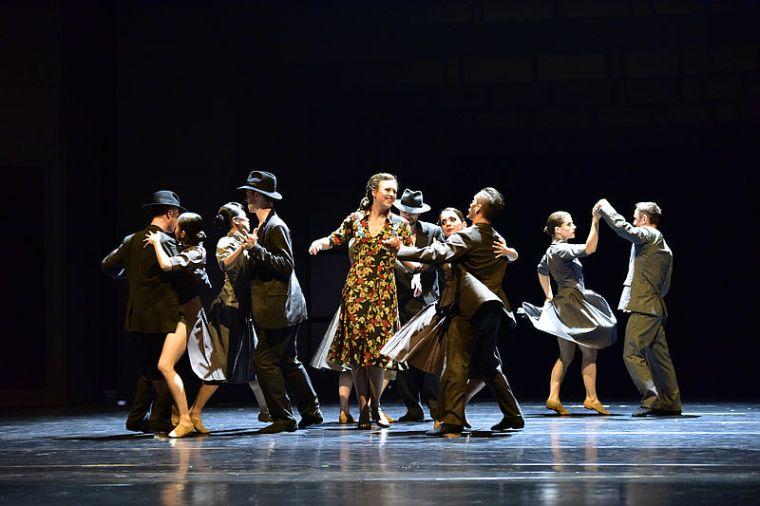 csm_11_Stadttheater_Bremerhaven-MARIA_DE_BUENOS_AIRES-Foto_Manja_Herrmann_6416eeee6e.jpg