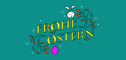 Ostern 2019c.png