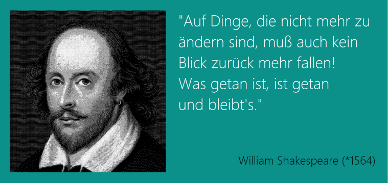 William Shakespeare - 23.04.1564.png
