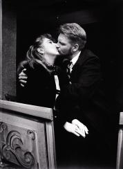 08b TWÜSCHEN HIMMEL UN EER - Premiere 08.02.1997