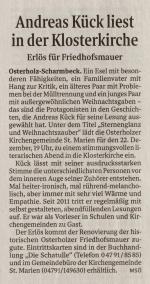09b Quelle Osterholzer Kreisblatt vom 13. Dezember 2018