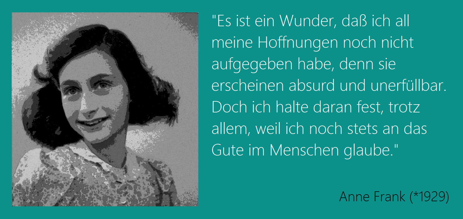 Anne Frank - 12.06.1929.png
