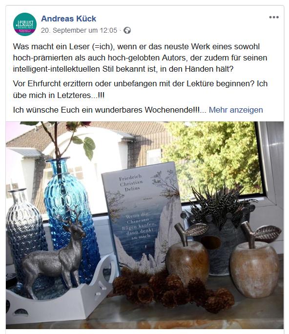 Screenshot_2019-09-22 Andreas Kück - Startseite.png