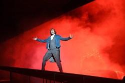 Stadttheater Bremerhaven - DER GRAF VON MONTE CHRISTO - Foto Heiko Sandelmann (3)