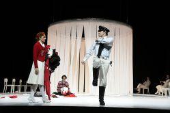 Stadttheater Bremerhaven - DIE BLECHTROMMEL - Foto Heiko Sandelmann (3)