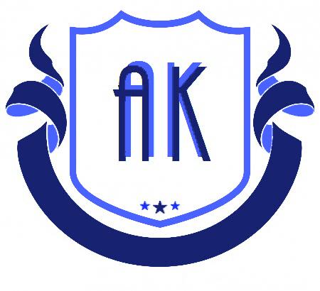 Wappen AK.jpg