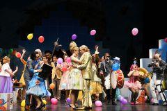 csm_4_Stadttheater_Bremerhaven-Der_Bettelstudent-Foto_Heiko_Sandelmann_c5ac7559e5