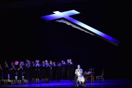 Stadttheater Bremerhaven - CAVALLERIA RUSTICANA -Foto Manja Herrmann (1)