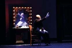 Stadttheater Bremerhaven - DER BAJAZZO - Foto Manja Herrmann (2)