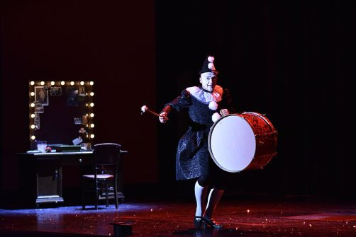 Stadttheater Bremerhaven - DER BAJAZZO - Foto Manja Herrmann (3)