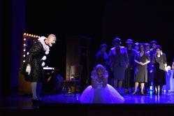Stadttheater Bremerhaven - DER BAJAZZO - Foto Manja Herrmann (4)