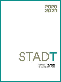 Spielzeitheft 2020-21 Stadttheater Bremerhaven.png