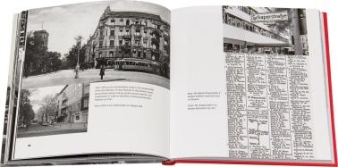 Michael Bienert - Kästners Berlin. Literarische Schauplätze (2)