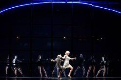 Stadttheater Bremerhaven – CHICAGO – Foto Manja Herrmann (3)