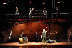 Stadttheater Bremerhaven – CHICAGO – Foto Manja Herrmann (4)