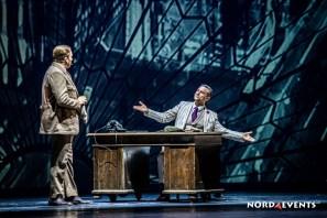 Stadttheater Bremerhaven – CHICAGO – Foto NordEvents (1)