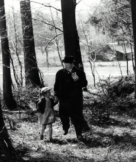 Filmfotos ES GESCHAH AM HELLICHTEN TAG 1958 (3)